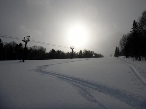 北大雪2.jpg